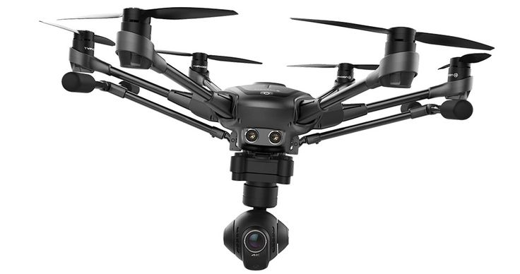 October 2016 Best Drones For Sale List | MyFirstDrone