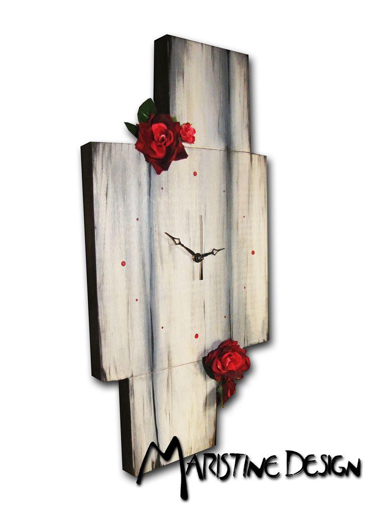 1000 id es sur le th me teinture bois sur pinterest compact couleurs de teinte de bois et bois. Black Bedroom Furniture Sets. Home Design Ideas