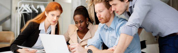 Hoe zorg je ervoor dat het nieuwe intranet een succes wordt? Een vraag die Paul Kouwenberg (webadviseur) en Irma van den Meijdenberg (communicatieadviseur) van zorginstelling Thebe(regio Noord-Brabant) zichzelf anderhalf jaar geleden stelden. Na een aantal fusies en een reorganisatie door bezuinigingen in de zorg, bestond het team communicatie ineens uit twee in plaats van zeven […]