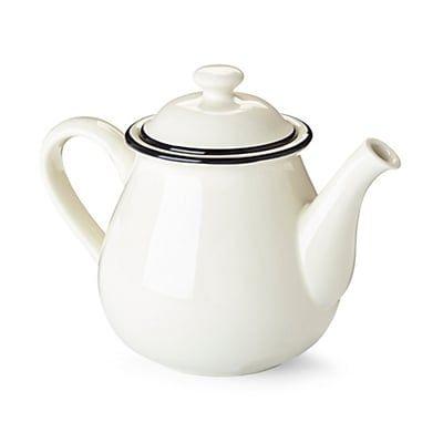 74 best mh 39 ya images on pinterest home kitchens tea kettles and tea pots. Black Bedroom Furniture Sets. Home Design Ideas