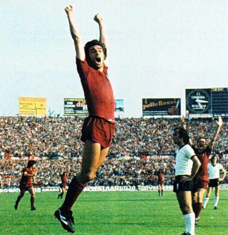 Torino 1976: alla Radice del successo | Storie di Calcio