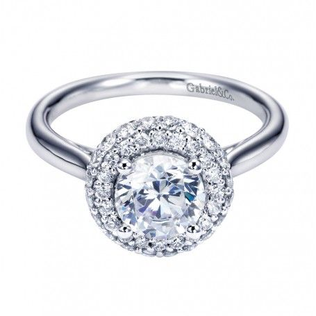 Wedding Day Rings at Exclusive Wedding Decoration and Wedding