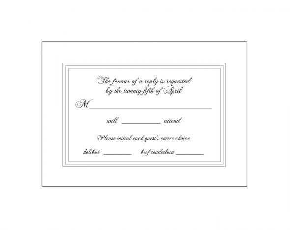 11 best wedding stuff images on Pinterest Invitations, Wedding - best of invitation maker for wedding