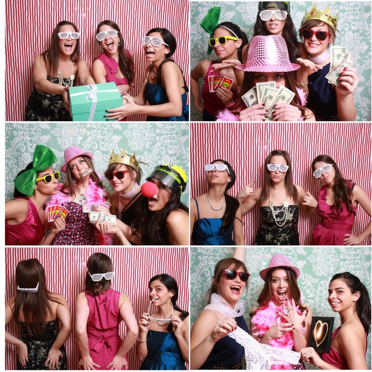 135 best photo booth backdrop ideas images on pinterest backdrop 135 best photo booth backdrop ideas images on pinterest backdrop ideas photo booth backdrop and wallpaper ideas solutioingenieria Choice Image