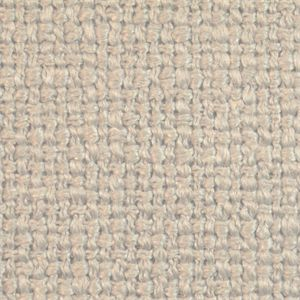 Lindy Putty Gray Linen Look Upholstery Fabric by P Kaufmann Fabrics