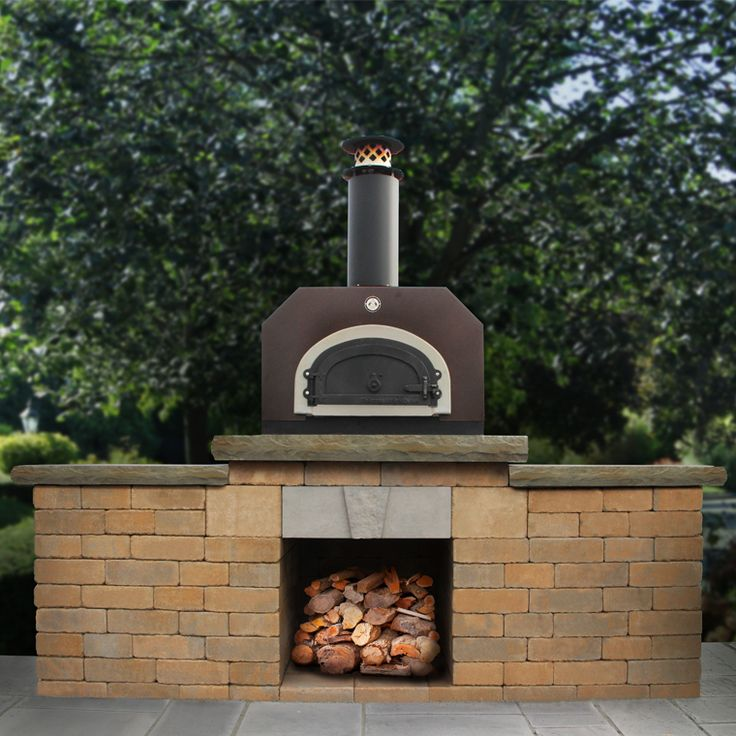 17 Best Images About Nicolock Fireplaces Pits On Pinterest Pizza Oven Kits Fire Pits And