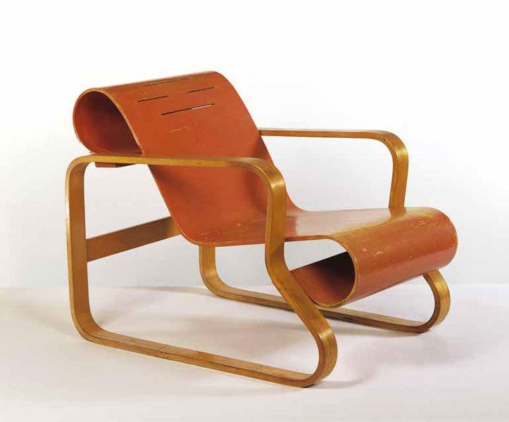 alvar aalto furniture - Bing Images