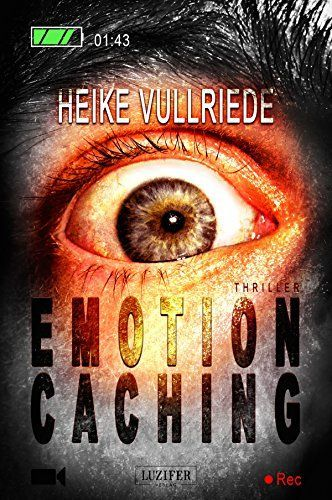 Emotion Caching: Thriller