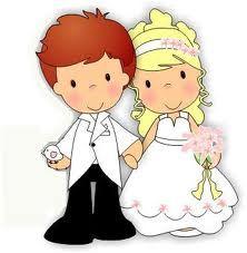 66 mejores imgenes de Diseos novios en Pinterest  Matrimonio