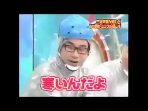 Best of JAPANESE FUNNY SHOW  FUNNY JAPANESE FAILS & PRANKS ON GIRLS #jap...