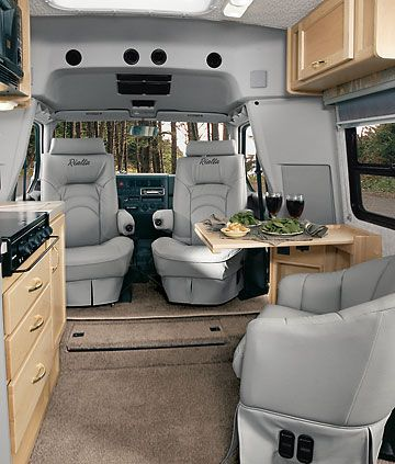 Image Detail For 2005 Winnebago Rialta Class C Road Trippin 39 Pinterest The