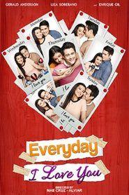 Pinoy Movie2k - Watch Pinoy Movies Online   Movie5h