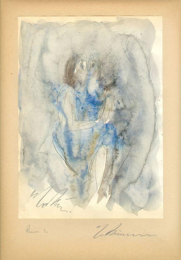 Γιώργος+Μπουζιάνης++1885++1959+34x24-44.jpg (1114×1600)