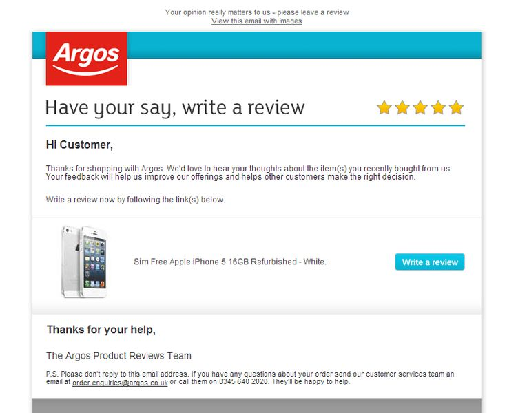 44 best Survey\/Review\/Info Requests images on Pinterest Email - feedback survey template