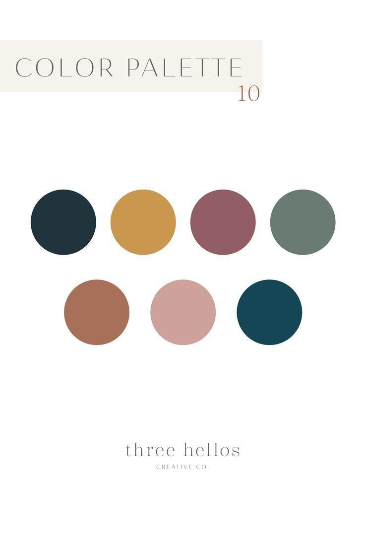 interior design color combination color schemes palettes