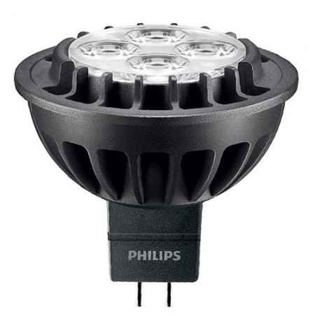 Sale! Sale! Sale! Philips Master MR16 are on sale! Buy 100 or more and save even more!