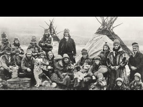 A People's History From Sea to Sea - Documentary - YouTube - IVIDEO
