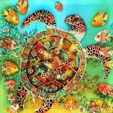 Картинки по запросу дерево батик