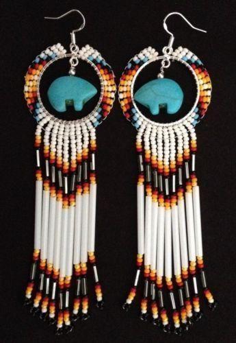 Best 25 Native indian jewelry ideas on Pinterest American