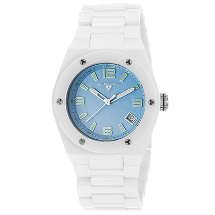 126 best images about watches nursing school on