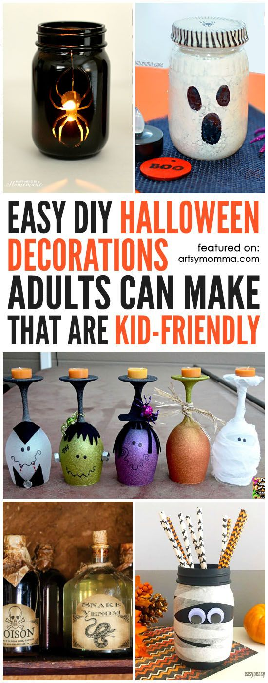 1579 Best Spook Tacular Halloween Ideas Images On