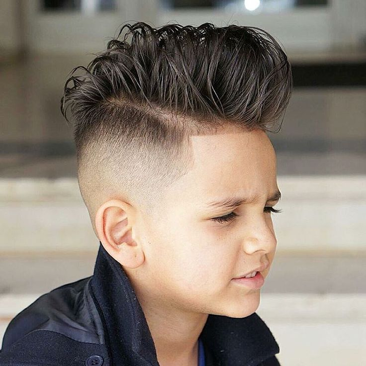 17 best ideas about boys long hairstyles on pinterest