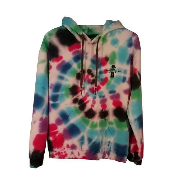 Pink Beach Summer Palm Trees for Adult Unisex Tees Mens hoodie Womens Sweater Warm Clothing Sweatshirts and Hoodies LKJHcc