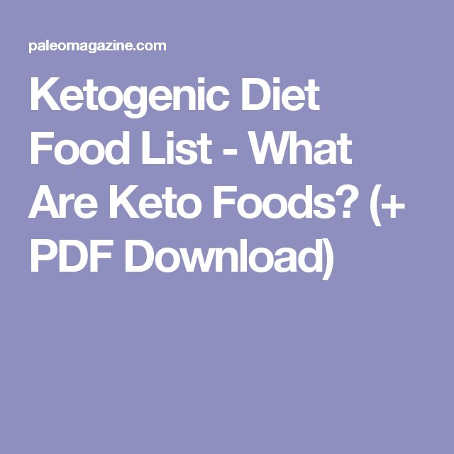 Is the Keto diet Safe? 10 Myth-Busting Arguments for the Safety of Ketosis
