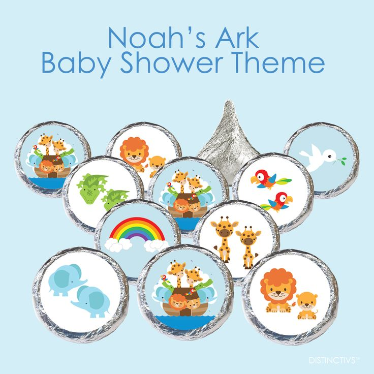 about noah 39 s ark baby shower on pinterest baby showers noahs ark