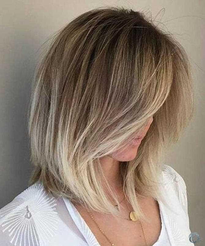 In Diesem Artikel Finden Sie Viele Coole Bilder Und Ideen Dafur Hair Coole Bob Bobfrisuren Coolesthairstylefor Frisuren Frisuren 2016 Trendige Frisuren