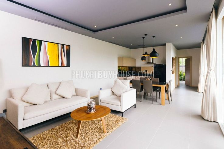 fully equipped ouse Phuket