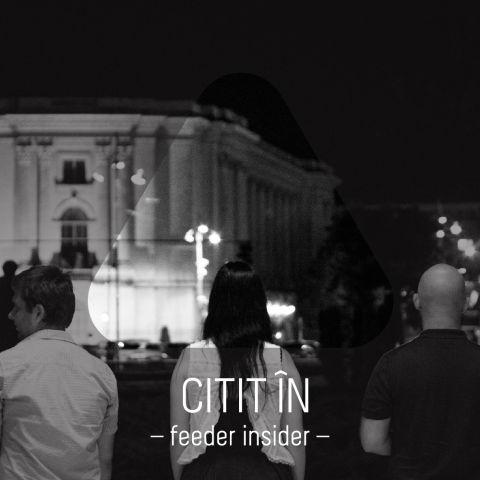 feeder insider w/ Citit În [en]