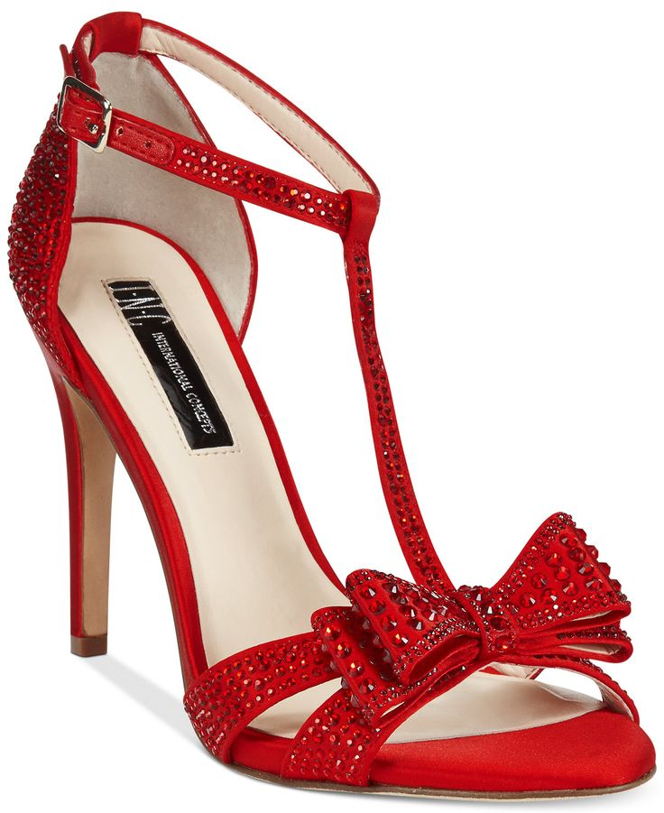 christian louboutin shoes macys