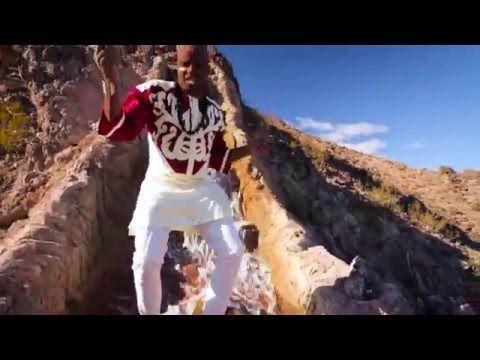 pharrell williams happy alex boye africanized tribal