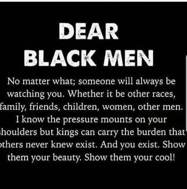 Black Power Quotes