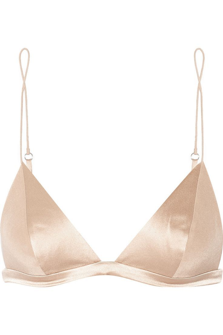 #Shop# Now: T by Alexander Wang                              ……