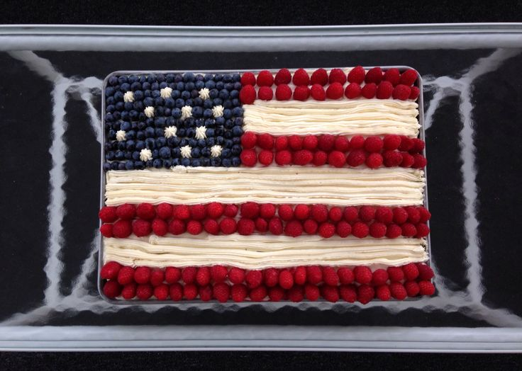 ina garten flag cake 301 moved permanently 5082