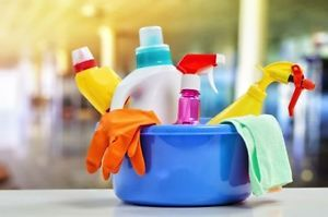 Everything You Need to Create a Spotless Home | eBay