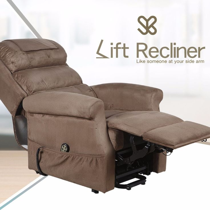 HYE-8815 Vibration Massage Electric Adjustable Lift Chair Recliner Sofa  sc 1 st  Pinterest : recliner chairs for seniors - islam-shia.org