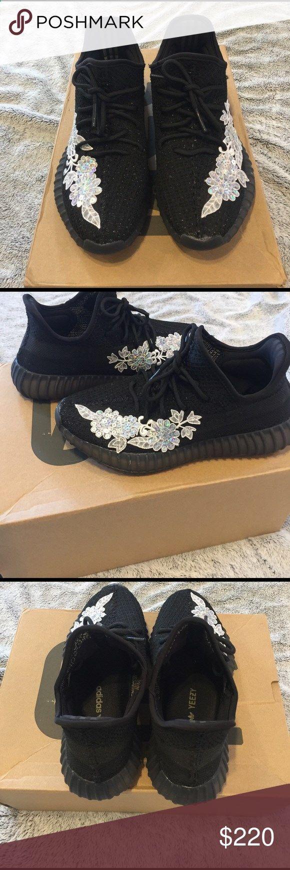 adidas yeezy 750 boost black worn out kimono adidas shoes women running