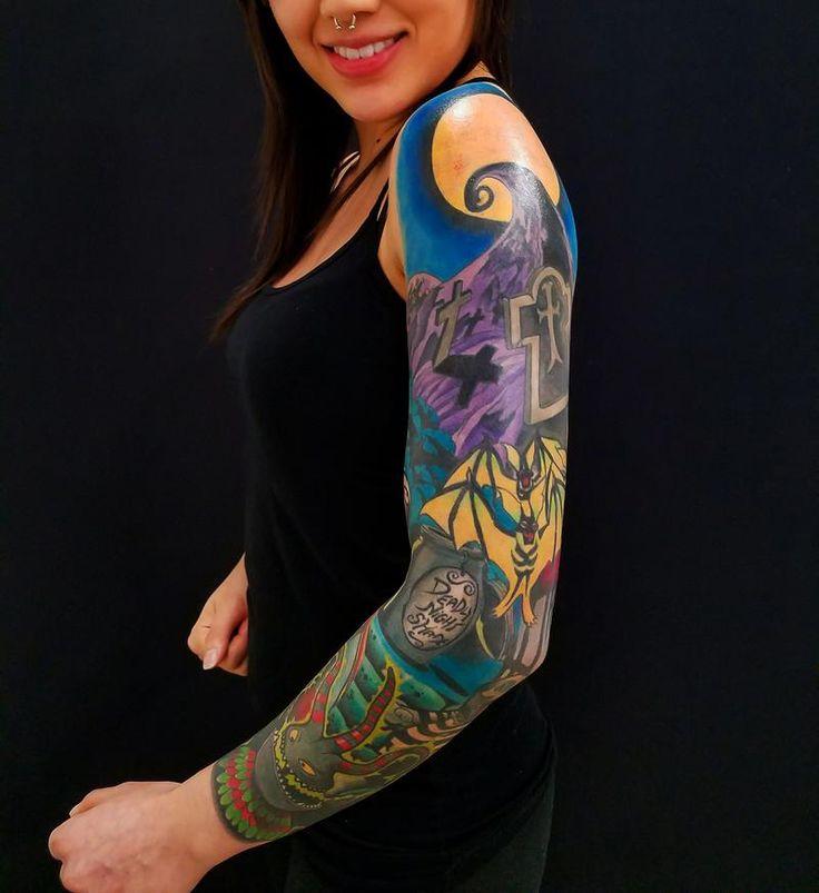 Tattoo Ideas Reddit: 1000+ Ideas About San Francisco Tattoo On Pinterest