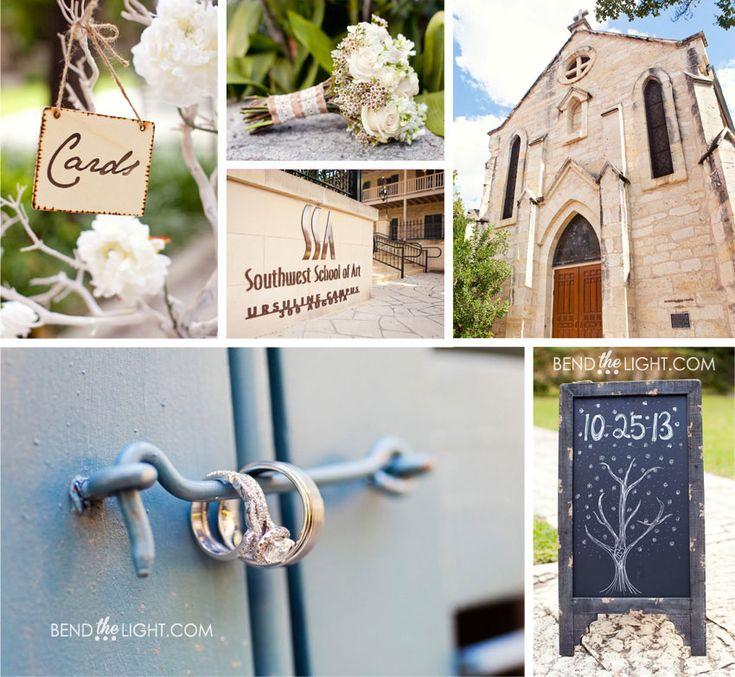 San Antonio Wedding Reception Halls: 42 Best San Antonio Texas Images On Pinterest