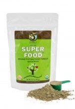 Z-151103-Boku-0096-Super_Food-9oz_w_powder