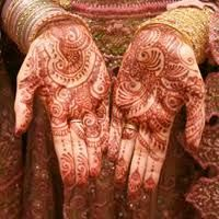 Muslim matrimonial sites facilitate the process of Muslim marriage. Online search can be done to find ideal partners for marriage. These online sites provide ease and convenience… http://davidfoster-a.livejournal.com/518.html