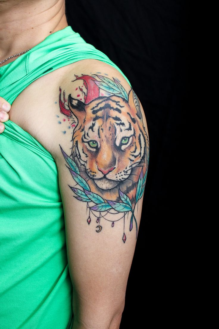 17 best images about my tattoo work on pinterest gem