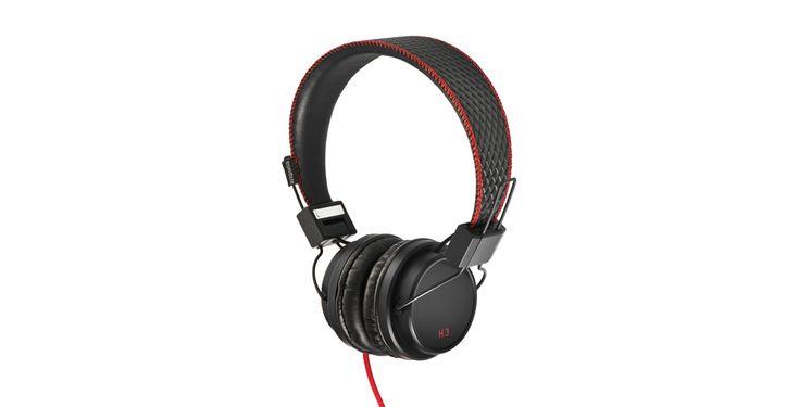 Tiny Audio h.3 Komplett 499 kr