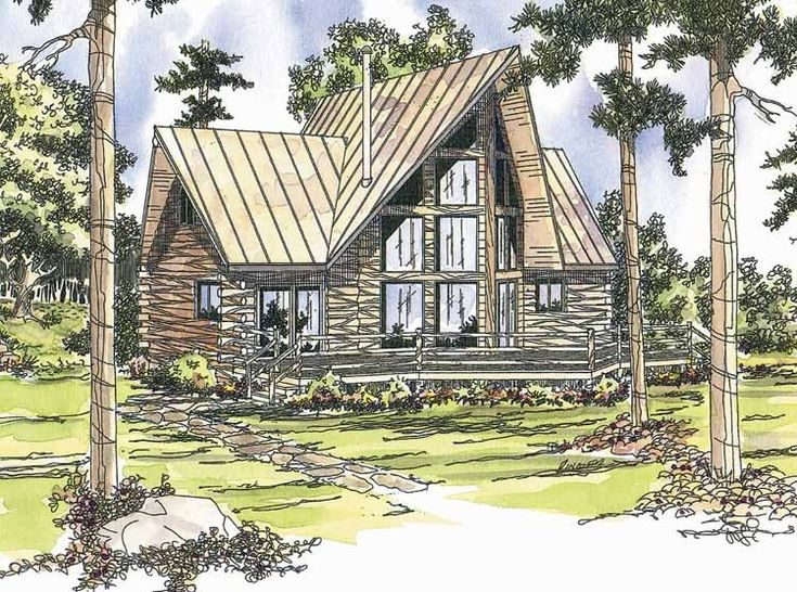 225 best house plans images on pinterest | small house plans