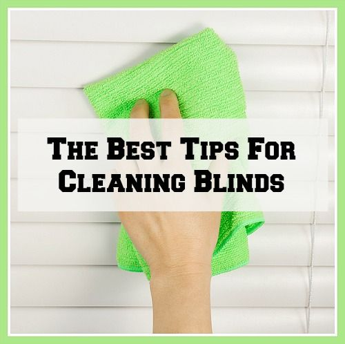 99 Best Cleaning Tips Images On Pinterest Cleaning Hacks