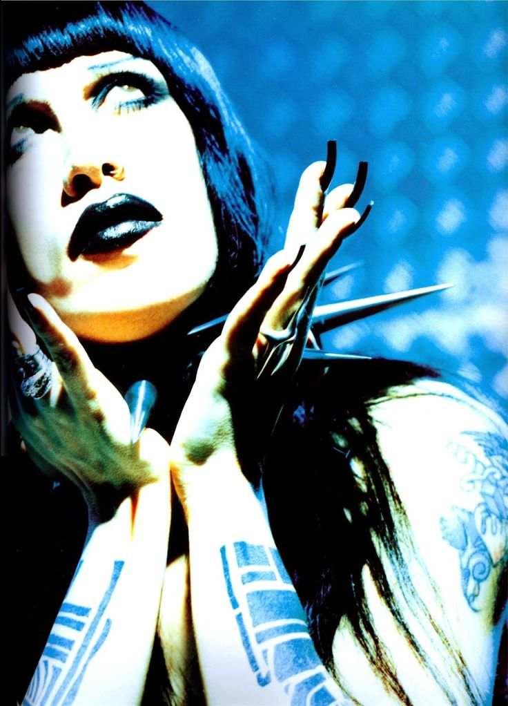 Lansure's Music Paraphernalia: DEAD OR ALIVE | PETE BURNS | Press Kits | Fan Club | Programs | Memorabilia