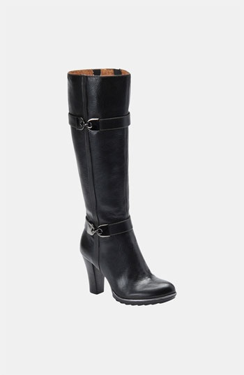 Söfft 'Whitely' Tall Boot available at #Nordstrom